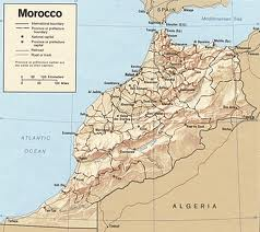 Mapa MARRUECOS ACTUAL.jpeg