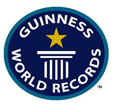 Guinness World Records01.jpeg