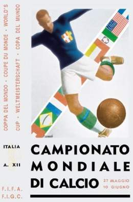 Italy 1934 World Cup.jpg
