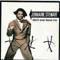 Jermaine-stewart-dont-ever-leave-me-10-records-s.jpg