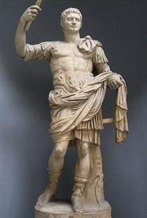 230px-Domitian as Augustus cropped.jpg