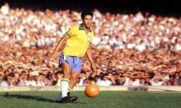 Garrincha-a-color.jpg